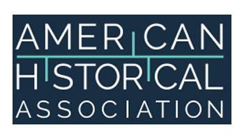 131st AHA Annual Meeting - American Historical Association