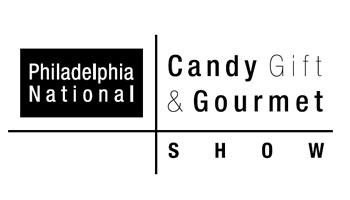 Philadelphia National Candy, Gift & Gourmet Show