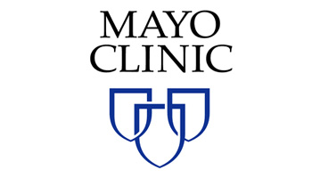 Mayo Clinic Update in Urology 2017