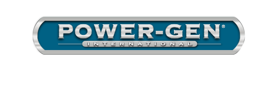POWER-GEN International 2016