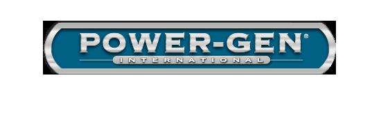 POWER-GEN International 2016