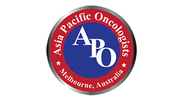 14th Asia Pacific Oncologists Annual Meeting