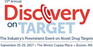 15th Annual Discovery On Target