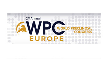 17th Annual World Preclinical Congress (WPC)