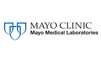 Mayo Clinic 9th Annual Stroke And Cerebrovascular Disease Review 2017