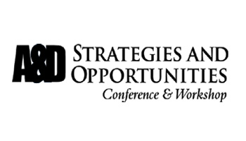 17th Annual A&D Strategies And Opportunities Conference & Workshop