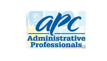 18th Annual Administrative Professionals Conference (APC) - Canada