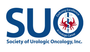 18th Annual Meeting Of The SUO - Society Of Urologic Oncology