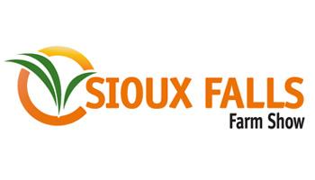 19th Annual Sioux Falls Farm Show 2017