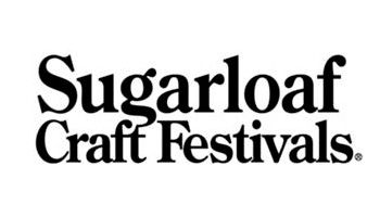 1st Annual Sugarloaf Crafts Festival