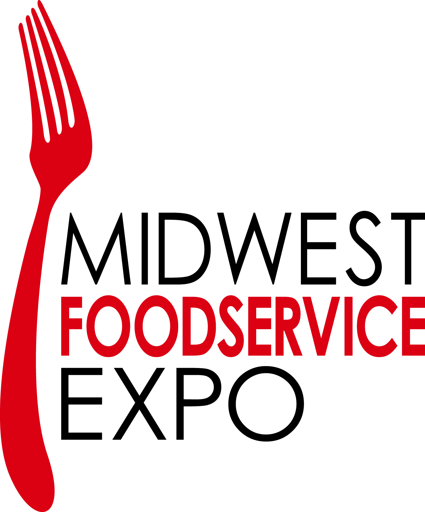 Midwest Foodservice Expo