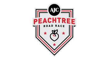 2018 AJC Peachtree Road Race & Peachtree Health & Fitness Expo