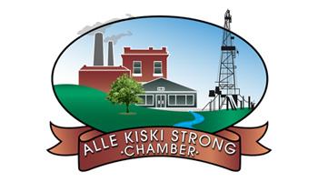 2016 Alle Kiski Strong HomExpo