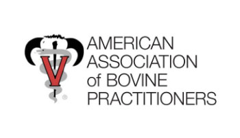 2017 AABP Annual Conference & Trade Show - American Association Of Bovine Practitioners