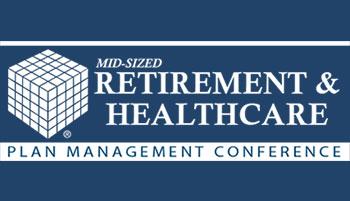 2017 Austin Mid-Sized Retirement & Healthcare Plan Management Conference
