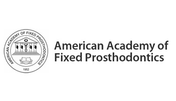 AAFP Annual Scientific Session - American Academy Of Fixed Prosthodontics