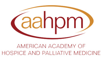 2017 AAHPM & HPNA Annual Assembly - American Academy Of Hospice And Palliative Medicine & Hospice And Palliative Nurses Association