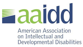 2017 AAIDD Annual Meeting - American Association On Intellectual And Developmental Disabilities