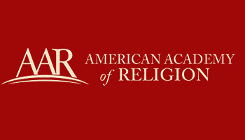 2017 AAR Annual Meeting - American Academy Of Religion