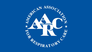2017 AARC Congress - American Association For Respiratory Care