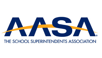 AASA National Conference On Education (NCE) 2018 - The School Superintendents Association