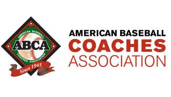2017 ABCA Convention - American Baseball Coaches Association