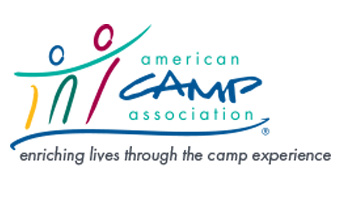 2017 ACA National Conference - American Camp Association