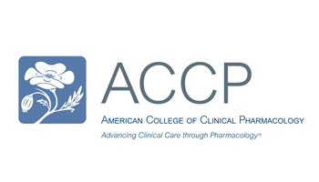 2017 ACCP Annual Meeting - American College Of Clinical Pharmacology