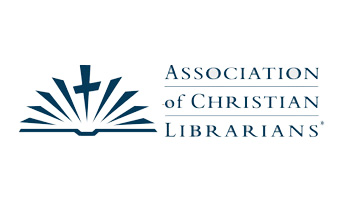 2018 ACL Conference - Association Of Christian Librarians