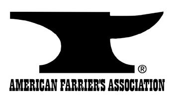 2017 AFA Convention & FIA MarketPlace - American Farrier's Association / Farrier Industry Association