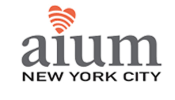 2017 AIUM Annual Convention - American Institute Of Ultrasound In Medicine