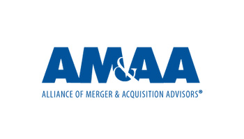 2017 AM&AA Summer Conference - Alliance Of Merger & Acquisition Advisors