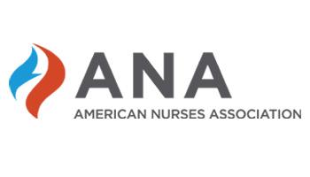 2017 ANA Annual Conference - American Nurses Association