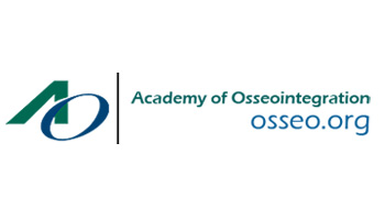 2017 AO Annual Meeting - Academy Of Osseointegration