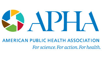 2017 APHA Annual Meeting & Exposition - American Public Health Association