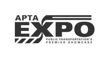 2017 APTA Annual Meeting & EXPO - American Public Transportation Association