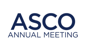 2017 ASCO Annual Meeting - American Society Of Clinical Oncology