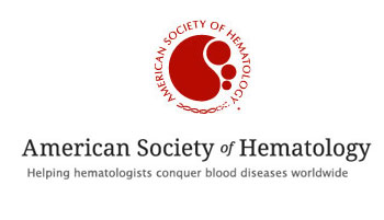 2017 ASH Annual Meeting & Exposition - American Society Of Hematology