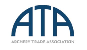 2017 ATA Trade Show - Archery Trade Association