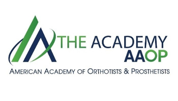 2017 Academy Annual Meeting & Scientific Symposium - American Academy Of Orthotists And Prosthetists