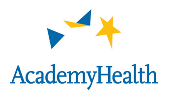 2017 AcademyHealth National Health Policy Conference (NHPC)