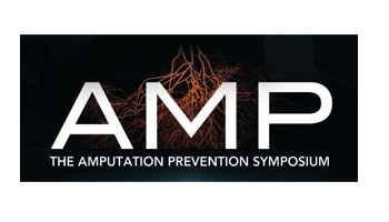 2017 Amputation Prevention Symposium (AMP) - The CLI Meeting
