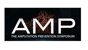 2018 Amputation Prevention Symposium (AMP) - The CLI Meeting