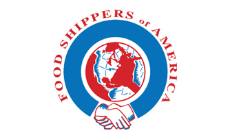 63rd Annual Food Shippers of America Conference