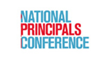 2017 Annual NAESP Conference - National Association Of Elementary School Principals