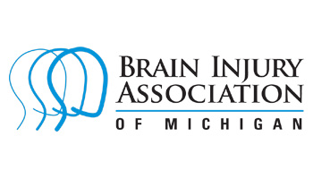2017 BIAMI Annual Conference - Brain Injury Association Of Michigan