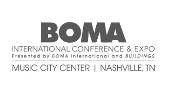 2017 BOMA International Conference & Expo - Building Owners And Managers Association