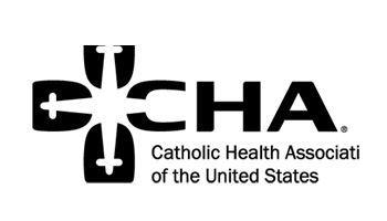 2017 CHA Catholic Health Assembly - Catholic Health Association Of The United States