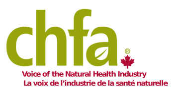 2017 CHFA West - Canadian Health Food Association