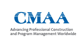 2017 CMAA National Conference & Trade Show - Construction Management Association Of America